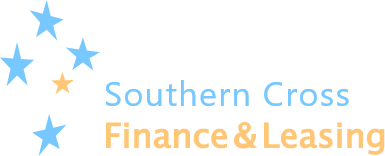 Southern Cross Finance & Leasing